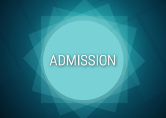 ESI QUOTA STUDENTS ADMISSION CHECK LIST 2020 ADMISSION